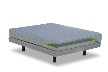 Reverie Dream Hybrid II Mattress