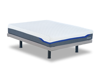 Reverie Dream Supreme I Natural Mattress
