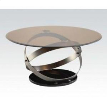 Olly Coffee Table