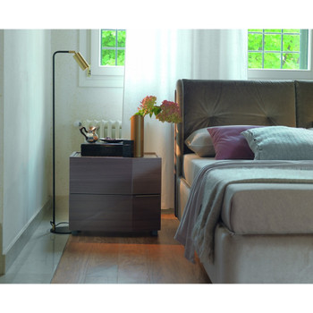 Elysee Bedroom Set