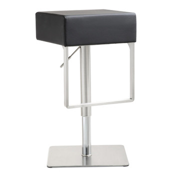 Seville Adjustable  Barstool