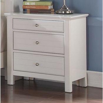 Mallowsea Nightstand