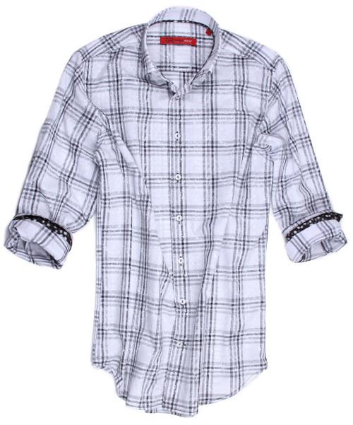 14002-018-Long-Sleeves-Cotton-Mens-Shirt