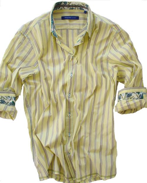 8067-006 Long Sleeves