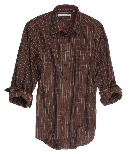 Dayton 21043 038 Long Sleeves
