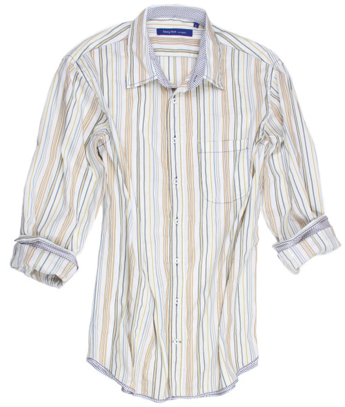 Flagstaff-23013-Long-Sleeves-Mens-Shirt