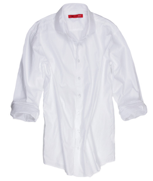 Wiesbaden-33006-020-Long-Sleeves-Cotton-Men Shirt