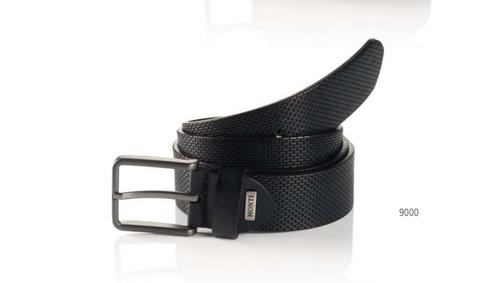 Denver-06313-0011-9000-full-grain-black-leather-embossed-belt