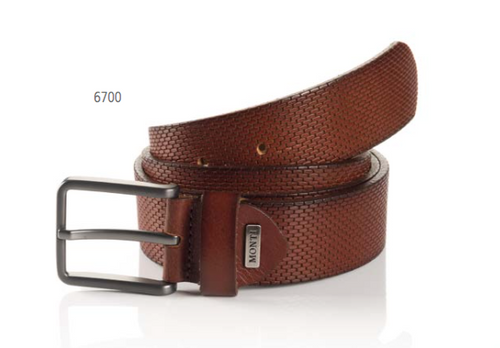 DENVER-06313-0011-6700-full-grain-cognac-leather-embossed-belt