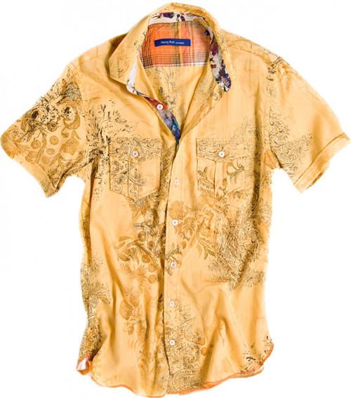 Georgetown-5082-017-short-sleeves