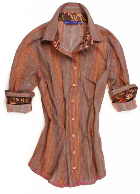 Francine-B7033-713-Long-Sleeves