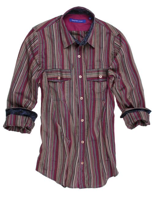 Bardolino-8019-035-Long Sleeves