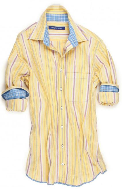 Torino 30015-013 Long Sleeves