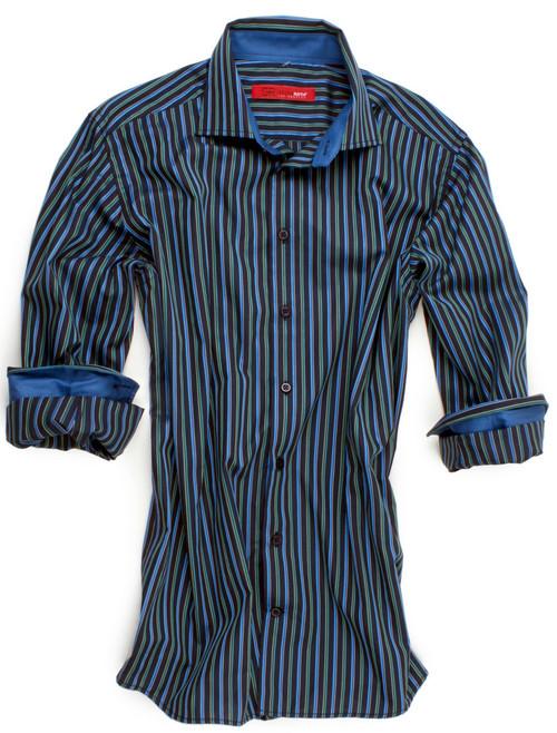 Stowe 40031-042 Long Sleeves