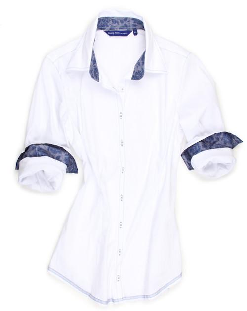 Chelsea B8595-700-Long Sleeves