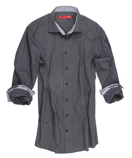 Georg Roth Men's 70037-042 Long Sleeves
