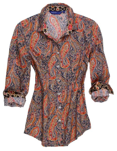 Jenessa B12023-800-long sleeves