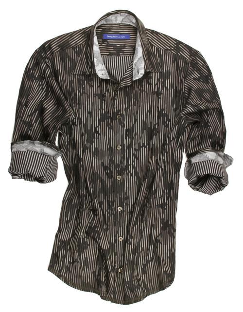 70048-023-Long sleeves
