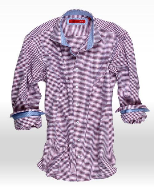 Boa Vista 14020-020-Long-Sleeves