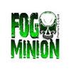 Fog Minion Vapor