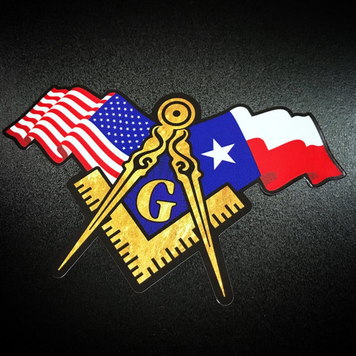 Masonic Texas