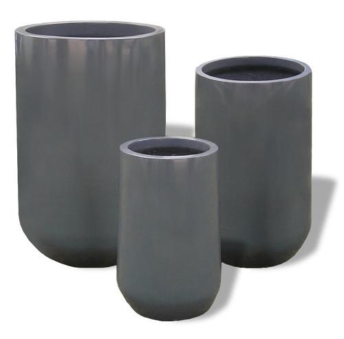 Superb HAYDEN Tall Cylinder Planter · HAYDEN Tall Cylinder Planter ... Awesome Design