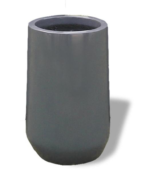 ... HAYDEN Tall Cylinder Planter ...
