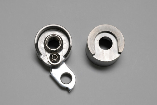 12mm bolt-through dropout
