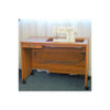 Fashion 387-Q Sewing Table (Sewing Machine Sold Separately)