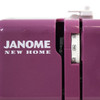Janome Merlot Sew Mini Sewing Machine - Tension Control