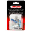 Janome Elastic Gathering Attachment For 1100D & 1200D Sergers