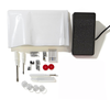 Janome HD1000 Sewing Machine - Included Accessories