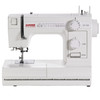 Janome HD1000 Sewing Machine - Front View