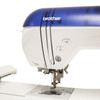 Brother Designio DZ820E Refurbished Embroidery Only Machine