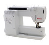 Bernina B580E Embroidery Sewing Machine with Embroidery Unit