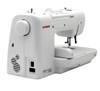 Janome Memory Craft 230E Embroidery Machine With Exclusive Bonus Bundle