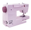 EverSewn Sparrow 30 - 310 Stitch Computerized Sewing Machine