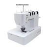 Brother CV3440 Single Sided Cover Stitch Machine