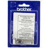Brother SA187 Open-toe Quilting Foot