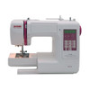 Janome DC5100 Computerized Sewing Machine