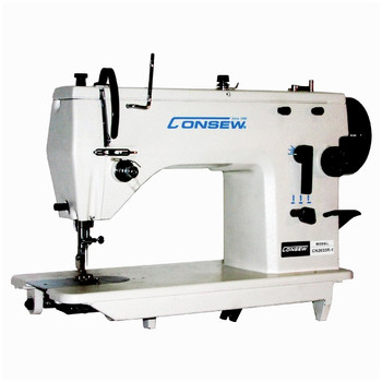 Consew Model CN2033R-1 Zig-Zag Sewing Machine