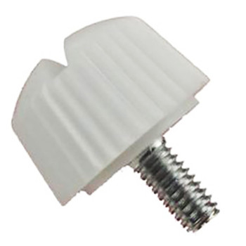 Janome Coin Screws for Tape Binder