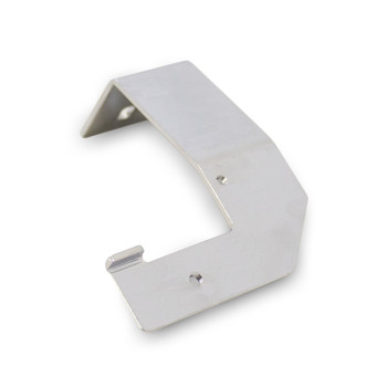 Janome Attachment Holder for Tape Binder & Guide fits 1100D and 1200D Sergers