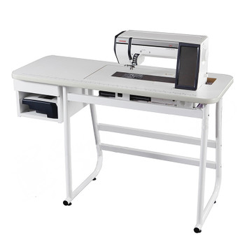 Janome Universal Table with Inserts