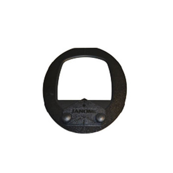 Janome Hat Hoop for MC12000