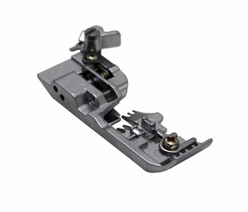 Standard Presser Foot for Juki MO 735 Serger