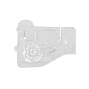 Hook Cover for Juki HZL-F300, F400 & F600
