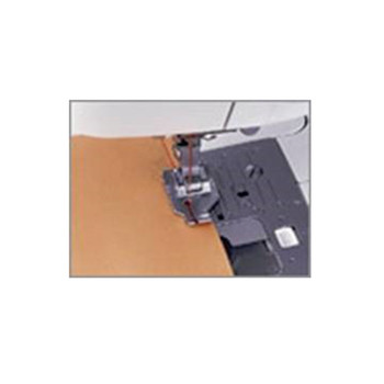 Juki Piecing Foot for E Series Machines