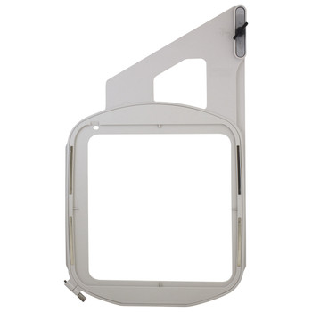 "Janome SQ23 9.1"" x 9.1"" Hoop Fits MC12000, 14000, 15000 and Elna"