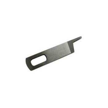 Singer & Pfaff Serger Replacement Upper Blade fits Singer Models 14U, CG & Others